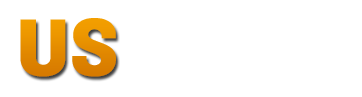 USA Taxes Inc. Logo
