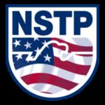 Member - NSTP